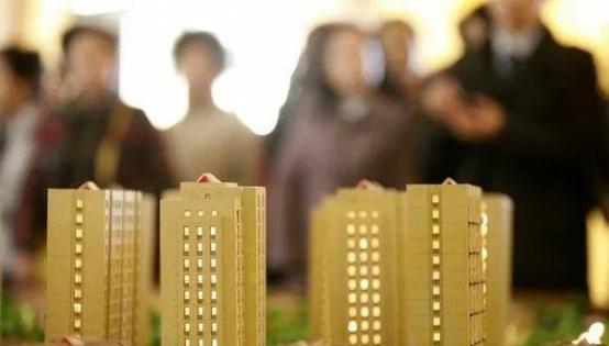 最新LPR报价出炉,杭州首套房贷利率降了吗