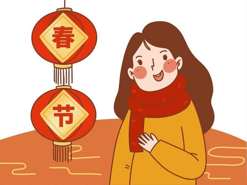 坐着地铁,可以这样逛杭州!7大主题游线出炉!
