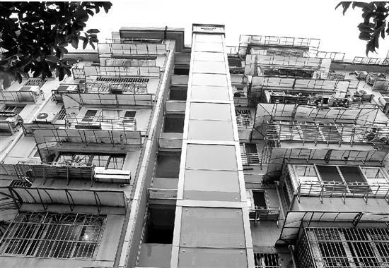 众筹加装电梯后问题显现 主体责任由谁来承担?