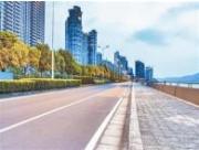 滨江未来还有约60宗居住用地 主要集中在滨江南部