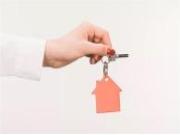 杭州推出商品住宅配建公租房用地88宗 成就市民的安居梦
