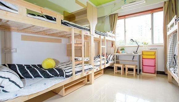 杭州计划三年内推出4万套蓝领公寓