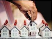 1656家上市公司持投资性地产 五城市限制企业买房