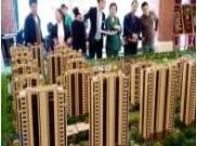"""买房的好时机到了吗?杭州近50个新盘将加入""""摇号大军"""""""