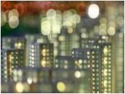 杭州社区组建检查组 排查出租房安全隐患