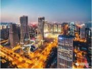 杭州秋季求职期平均薪酬8798元 IT质量管理等竞争最激烈