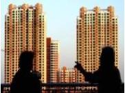 杭州新规:全装修商品房领预售证需装修工程施工许可证