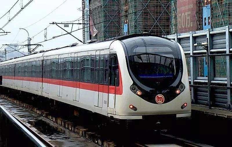 杭州地铁三期建设规划调整获批 老余杭将通上地铁