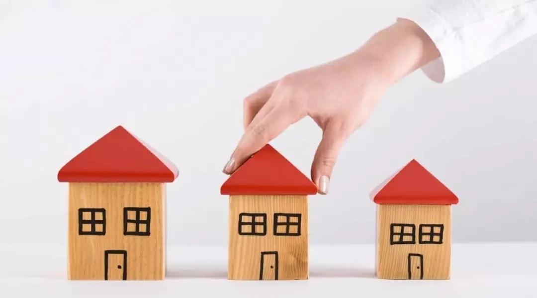 杭州再度发文规范商品房销售 房企对基本信息公示