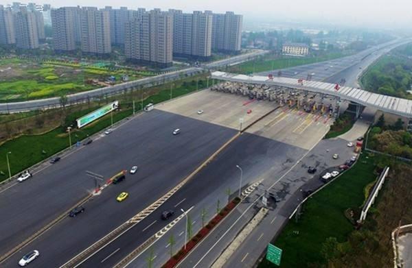 定了!浙江将取消所有高速公路省界主线收费站