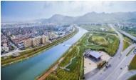 杭金衢高速拓宽工程7月开工 预计2021年底建成