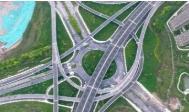 提速!杭州机场城市大道限速提至60公里每小时