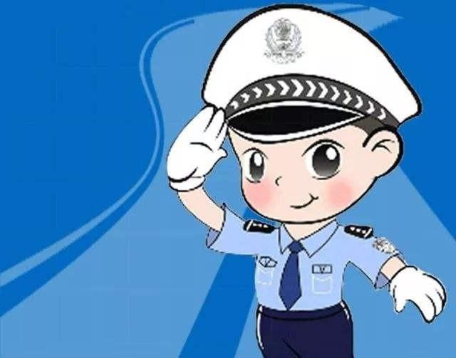 注意!7月1日起浙江高速交警将对实线变道违法行为进行严厉整治!