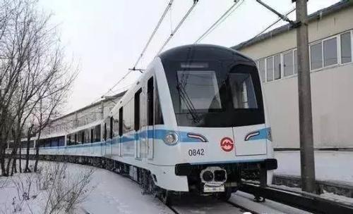 地铁时代,杭州公交的脸悄悄在改变 下半年,将开通20多条地铁接驳公交线