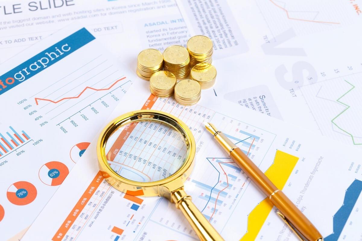 全国首套房贷款平均利率降至5.42%