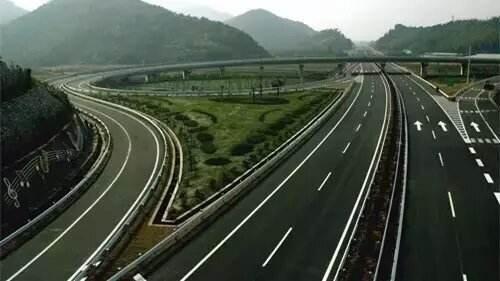 """为良渚遗址让路 杭州""""二绕""""多绕六公里"""
