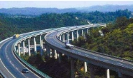 杭金衢高速改扩建二期今起全面开工 三年后杭州至衢州八车道