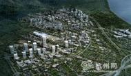 杭州西湖区这10条道路建设最新进展来了 关乎很多人的出行