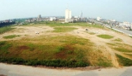 杭州市全面开展全域土地综合整治