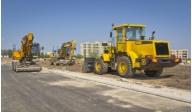 环城北路(湖墅南路-莫干山路段)部分车道封闭施工