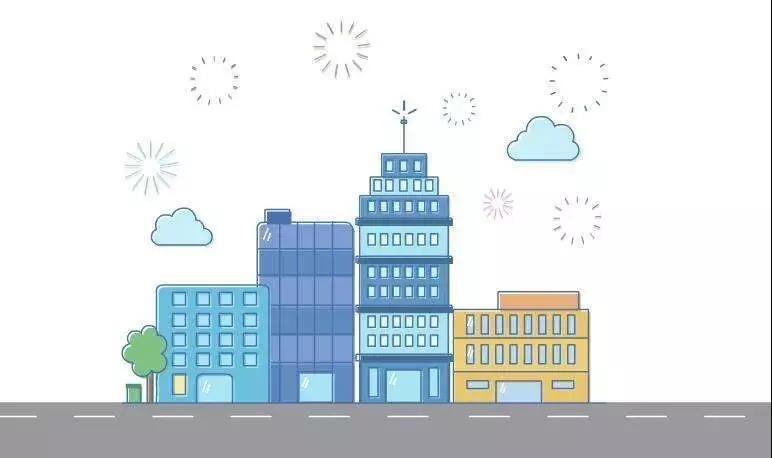 杭州连出两个管理办法,促进住房租赁市场健康发展