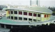 杭州体育馆将改造成亚运会拳击馆 2021年底前完工