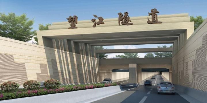杭州将新增7条过江通道 地铁首次江上穿行!