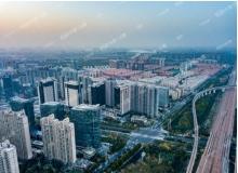 彩虹大道东延工程今年开工 未来与杭州中环相连