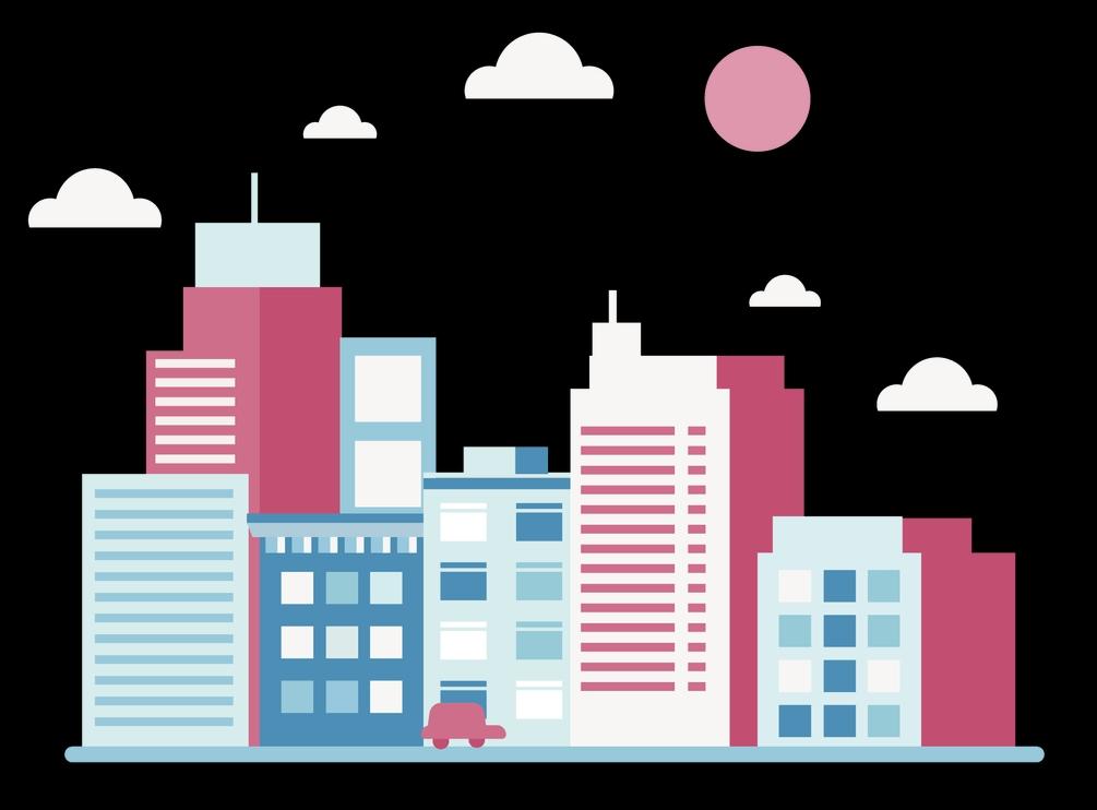 杭州本月又新增12宗公租房配建地块,钱江新城今年首个公租房项目7月开工