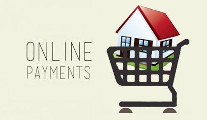 疫情加速房产数字化 线上买房成为新常态