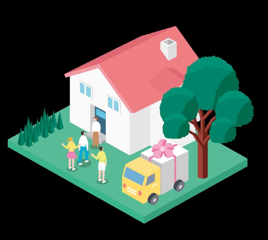 1161套!杭州钱塘新区2020年公租房开始申请了,你符合条件吗?