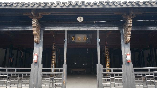 好消息!杭州新增90处历史建筑!