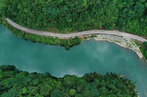 """文新片区通过""""美丽河湖""""现场大考 今年杭州市第一批美丽河道出炉"""
