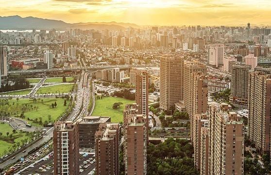 杭州公租房申请条件放宽近5000元 符合条件的市民可以准备申请了