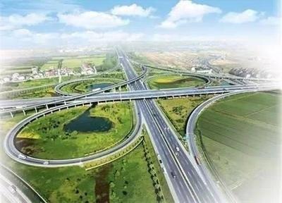 杭州绕城高速公路三墩互通往湖州、嘉兴方向封闭 要持续到明年10月底