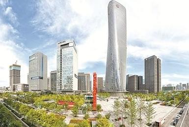 宁波新建住宅必须配建室内体育场馆设施 新规现已施行