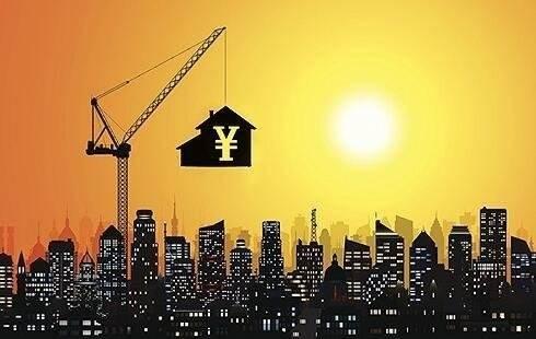 罕见,一 线城市房价全线上涨!但别慌……