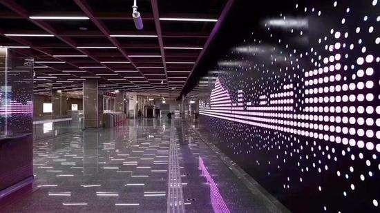 喜讯!宁波地铁3号线二期工程用地预审,省里批准了!