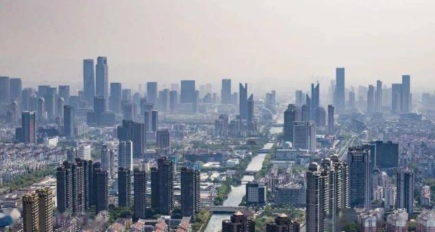 宁波专项整治房地产市场,公布16个举报电话!