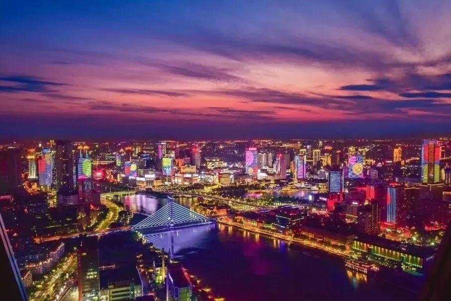 9月1日起,宁波住宅新规实施!电梯要求全部可达地下车库