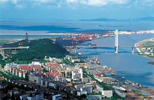 2020年12月用地计划来了!东部新城、江北湾头、镇海庄市将有重磅地块推出!