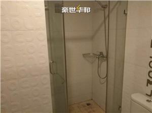 水景城二手房-卫生间