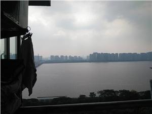 景江城市花园二手房