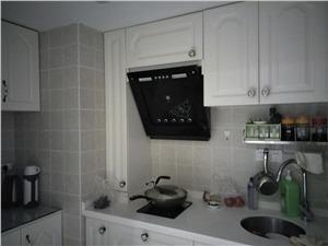 玲珑府二手房-厨房