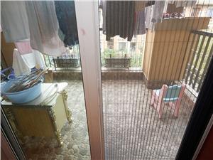 翡翠城二手房-阳台