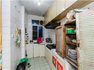 灯塔新村二手房-厨房