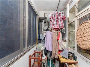 灯塔新村二手房-阳台