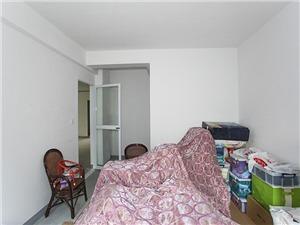 东方福邸二手房-次卧