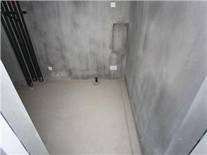 东方福邸二手房-卫生间