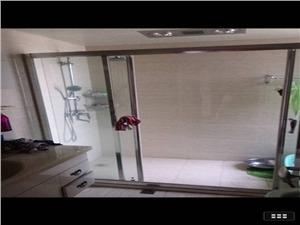 锦昌年华二手房-卫生间